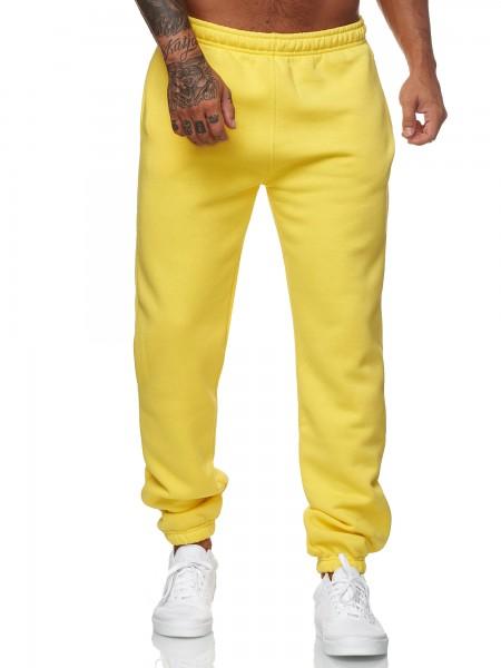 Koburas Herren Jogginghose Streetwear Design Hip Hop Sporthose für Männer Trainingshose Laufhose Gym